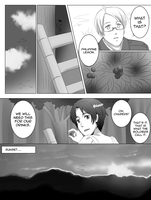 Philippines is a Mild Drinker pg 06 by ExelionStar