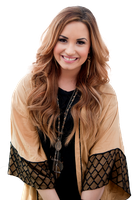 Demi Lovato png 2 by LightsOfLove