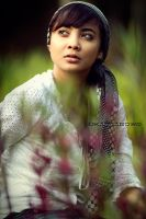 give me chance.... by dkaprabowo