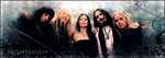 nightwish band art