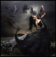 Song of the Soul by Eternal-Salvation