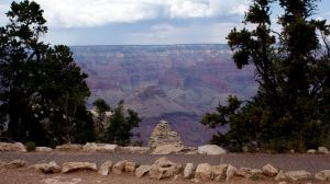 Grand Canyon V by anarchist-dream