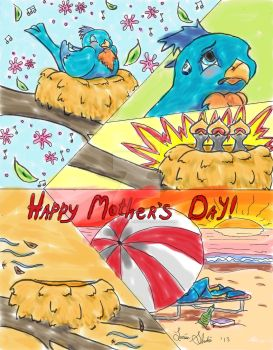 Mothers Day Color Final by Candid-Creations