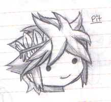 .:SSBB Chibis:. Pit by WolfMind1