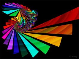 UF-Chall Painting with Rainbows 4 + params by Lupsiberg