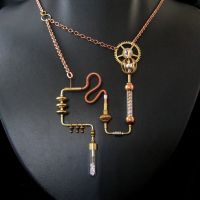 Steampunkalchemy2 by steelhipdesign