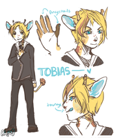 tobias concept by alpacasovereign