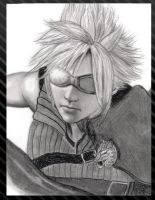 Cloud in charcoal by mytiko-chan-is-back