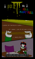 FGOCT: Round 1 Page 4 by 0SkyKat0