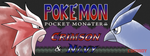 Pokemon Crimson Navy 4 GYM BETA NOW AVAILABLE!! by OptimusConvoy