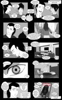 GENERATOR REX OVERTIME: CHAPTER 3 Pg 3 by Lizeth-Norma