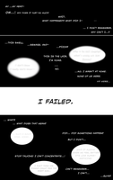 Hindsight - Chapter 1 (page 4) by Myrling