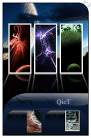 QieT_ID v.3 by QieT