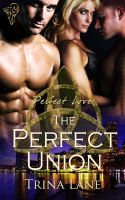The Perfect Union by LynTaylor