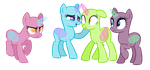 :base: who wants to diddly frick? by JewelBox-Bases