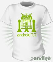 Android by Andyk77