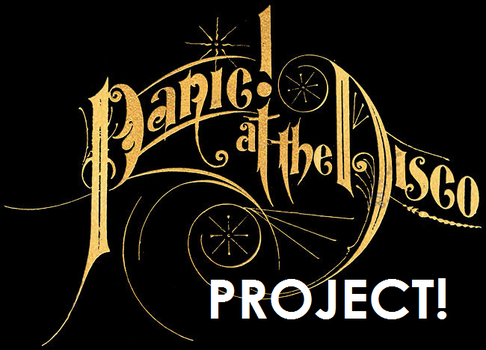 The Project PANIC by THEgurlONfire