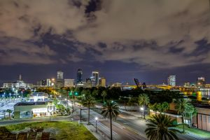 Duval Wide by 904PhotoPhactory