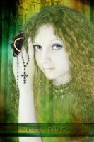 My Name IS .:Curly Sue:. by xeena-dragonkizz