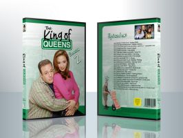 "CC ""King of Queens"" by bschulze"