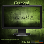 Cracked by giancarlo64