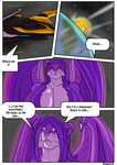 Commission: Prrf! Wrong Nanites Page 010 by Rex-equinox