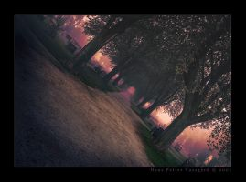 Road to Ruin by Taragon