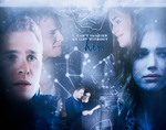 Fitzsimmons - I can't imagine my life without him by LaSinsajo