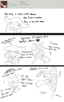 Ask the 'Devivs: Waifu by SmilehKitteh