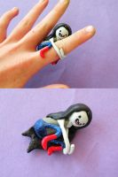Marceline Ring by lemon-stockings
