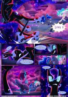 MLP - Timey Wimey page 76 by Bharb