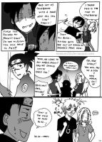 TUQ Sequel 156 by natsumi33
