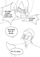 MKxKirby : Release : pg439 by beanielova
