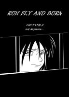 run fly and burn page 30 ch.3 by 24movements