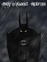 Bats1_daily by sinj