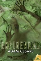 Exponential72lg by scottcarpenter