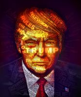 TRUMP by theexperiential