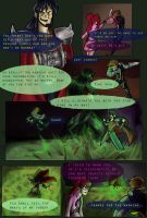 DU april challenge page 2 by darkdancing-blades