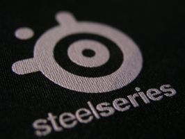SteelSeries by GizmO-FBI