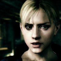 Jill Icon 2 by xJillValentinex