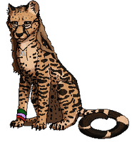 Randomthings123 Pixel by Octobertiger