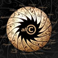altC Passions by ANOZER