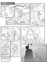 BoL Round 1: Pg 3 -UPDATED- by Fuzzlespup