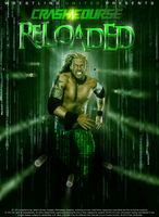 Wrestling United: ReLoaded by PainSindicate
