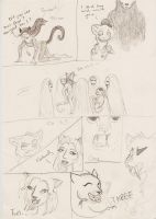 Round 1 page 3 by Gleadless