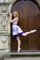 Spring dance stock 3 by Random-Acts-Stock