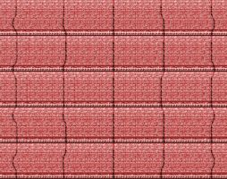 Stereogram Picture 200 by k45mm