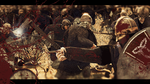 Total war: Attila - Bloodiest battle by LaNoif