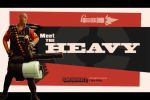 Meet the Heavy by D4RKPR1NCE-86