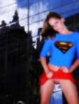super girls sex by justintlol